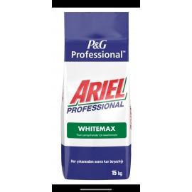 Ariel Profesyonel White Max 15 kg
