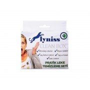 Lyniss Clean box