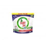 Fairy Jar Professional Bulaşık Makinesi Tableti - 115 kapsül