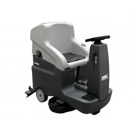Lavor Wash Comfort XXS