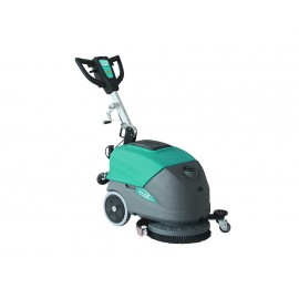 Powerwash HY 46C